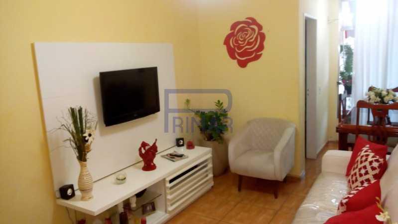 4a7bd798-3554-4a60-b0c5-d19a90 - Apartamento à venda Avenida João Ribeiro,Pilares, Rio de Janeiro - R$ 195.000 - MEAP223357 - 1