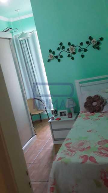 31d4db50-7b3b-4da6-9a43-253e3c - Apartamento à venda Avenida João Ribeiro,Pilares, Rio de Janeiro - R$ 195.000 - MEAP223357 - 8