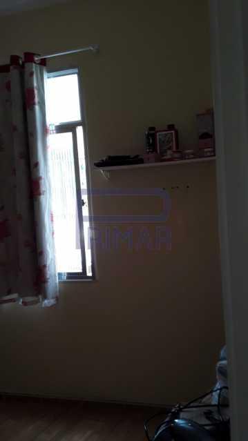 56b72f13-a316-4a43-aa1f-0b8336 - Apartamento à venda Avenida João Ribeiro,Pilares, Rio de Janeiro - R$ 195.000 - MEAP223357 - 10