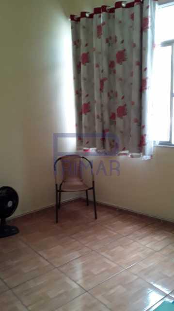 549a7d07-448c-4baa-9660-b77470 - Apartamento à venda Avenida João Ribeiro,Pilares, Rio de Janeiro - R$ 195.000 - MEAP223357 - 11