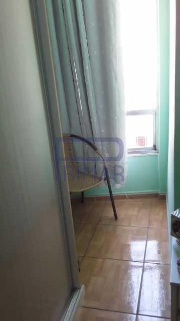 a5564fb9-94b1-4ad6-bda2-7abb5e - Apartamento à venda Avenida João Ribeiro,Pilares, Rio de Janeiro - R$ 195.000 - MEAP223357 - 12