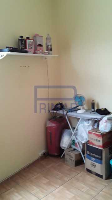 ad2226f2-0556-422d-b33d-ce9cce - Apartamento à venda Avenida João Ribeiro,Pilares, Rio de Janeiro - R$ 195.000 - MEAP223357 - 13