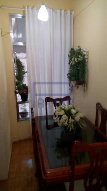 bc01da70-5cee-41e2-8742-7eda9c - Apartamento à venda Avenida João Ribeiro,Pilares, Rio de Janeiro - R$ 195.000 - MEAP223357 - 7