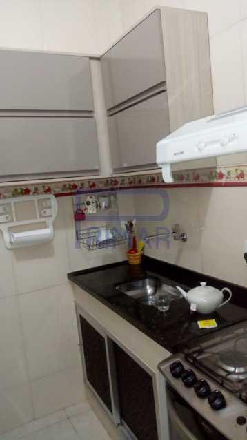 212a6d5f-4db4-47eb-b505-cd7e90 - Apartamento à venda Avenida João Ribeiro,Pilares, Rio de Janeiro - R$ 195.000 - MEAP223357 - 16