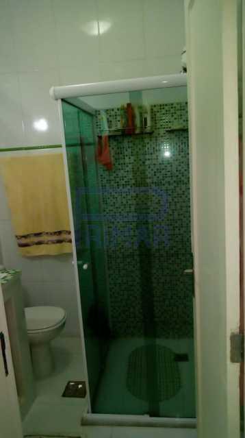 470ca17e-c3aa-4a42-8246-15ab0a - Apartamento à venda Avenida João Ribeiro,Pilares, Rio de Janeiro - R$ 195.000 - MEAP223357 - 14