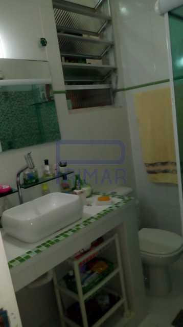 06368ed3-bea3-4650-a0c0-fa89f0 - Apartamento à venda Avenida João Ribeiro,Pilares, Rio de Janeiro - R$ 195.000 - MEAP223357 - 15