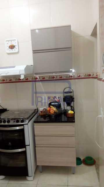 b556b52b-7c0d-4892-8bf3-92bec1 - Apartamento à venda Avenida João Ribeiro,Pilares, Rio de Janeiro - R$ 195.000 - MEAP223357 - 17