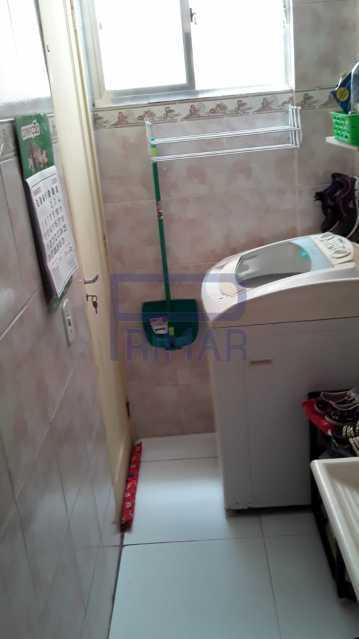 cdcc9d22-a6d3-4903-b0ec-3dbce1 - Apartamento à venda Avenida João Ribeiro,Pilares, Rio de Janeiro - R$ 195.000 - MEAP223357 - 19