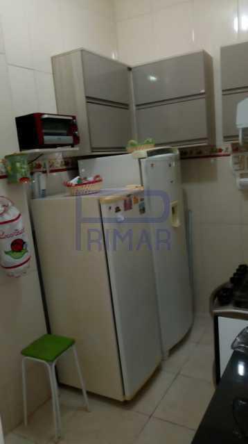 d5f344ee-37b4-4b93-9058-6e4b46 - Apartamento à venda Avenida João Ribeiro,Pilares, Rio de Janeiro - R$ 195.000 - MEAP223357 - 18