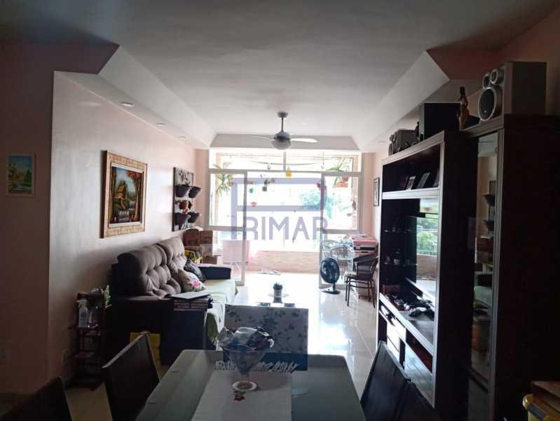 008820e1-508f-455d-afbd-6a8b52 - Apartamento à venda Rua Teodoro da Silva,Vila Isabel, Rio de Janeiro - R$ 645.000 - TJAP223408 - 1