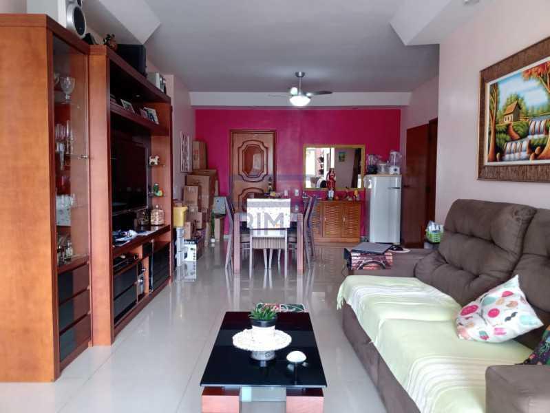 b73cdc65-b9d9-4f50-813b-3b4458 - Apartamento à venda Rua Teodoro da Silva,Vila Isabel, Rio de Janeiro - R$ 645.000 - TJAP223408 - 3