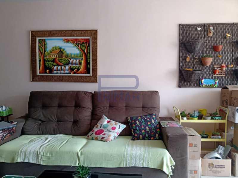 f9539ddf-03dd-472c-85ed-85c7ff - Apartamento à venda Rua Teodoro da Silva,Vila Isabel, Rio de Janeiro - R$ 645.000 - TJAP223408 - 4