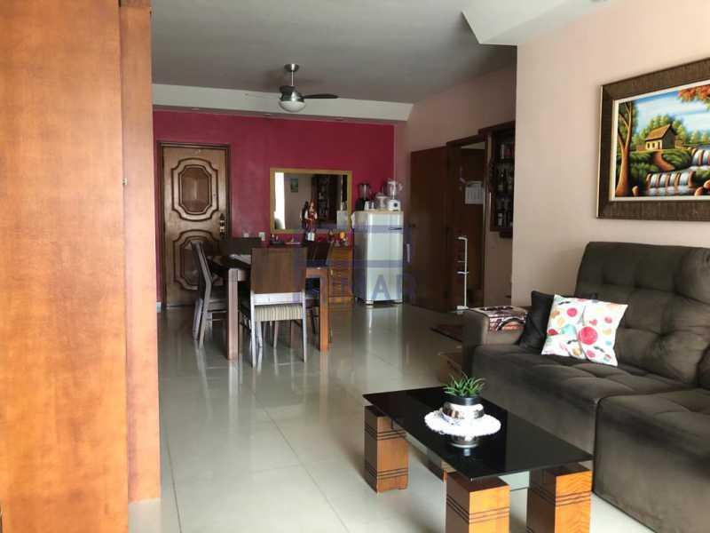 5d02cca2-ccb8-4d55-baaf-63d24e - Apartamento à venda Rua Teodoro da Silva,Vila Isabel, Rio de Janeiro - R$ 645.000 - TJAP223408 - 5