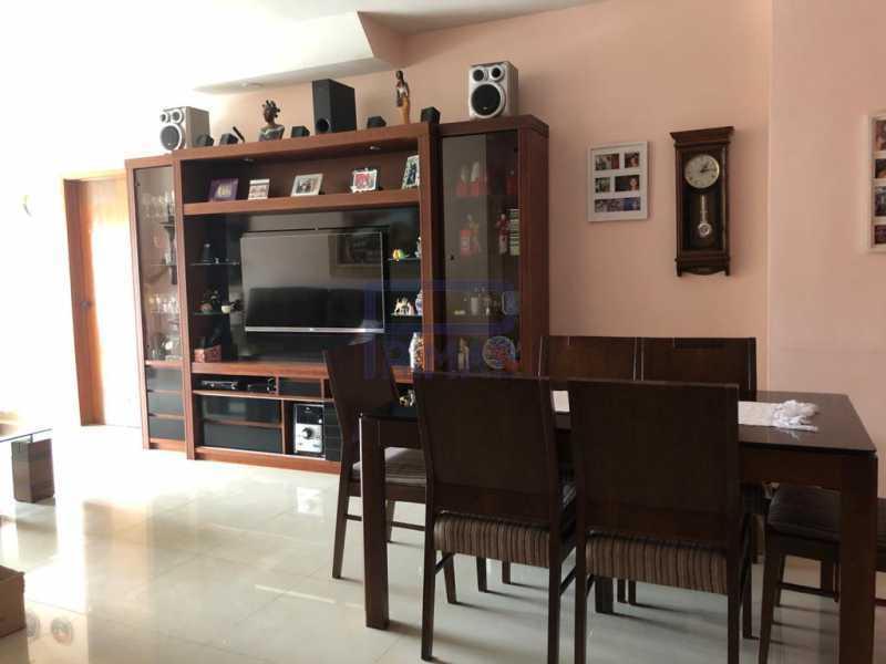b4f4092f-d41d-416d-85f2-be1e8d - Apartamento à venda Rua Teodoro da Silva,Vila Isabel, Rio de Janeiro - R$ 645.000 - TJAP223408 - 6