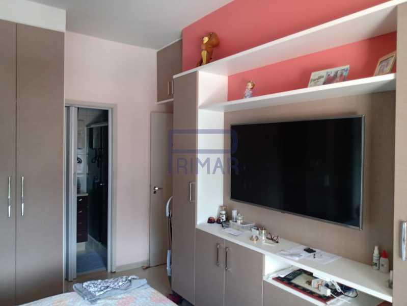 3db05939-858c-41b0-94d3-60f39b - Apartamento à venda Rua Teodoro da Silva,Vila Isabel, Rio de Janeiro - R$ 645.000 - TJAP223408 - 11