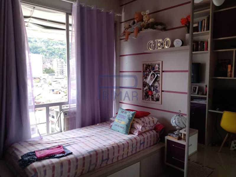 6af036d8-0237-4c83-a600-a442ed - Apartamento à venda Rua Teodoro da Silva,Vila Isabel, Rio de Janeiro - R$ 645.000 - TJAP223408 - 15