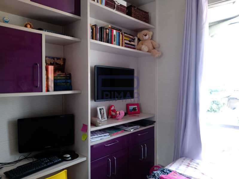 142db89b-8000-4c02-b16a-ccd475 - Apartamento à venda Rua Teodoro da Silva,Vila Isabel, Rio de Janeiro - R$ 645.000 - TJAP223408 - 16