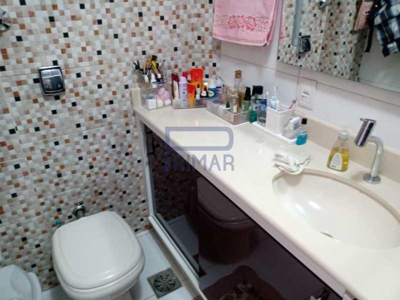 f8dcf3d0-b646-47b6-bd2a-bf6572 - Apartamento à venda Rua Teodoro da Silva,Vila Isabel, Rio de Janeiro - R$ 645.000 - TJAP223408 - 12