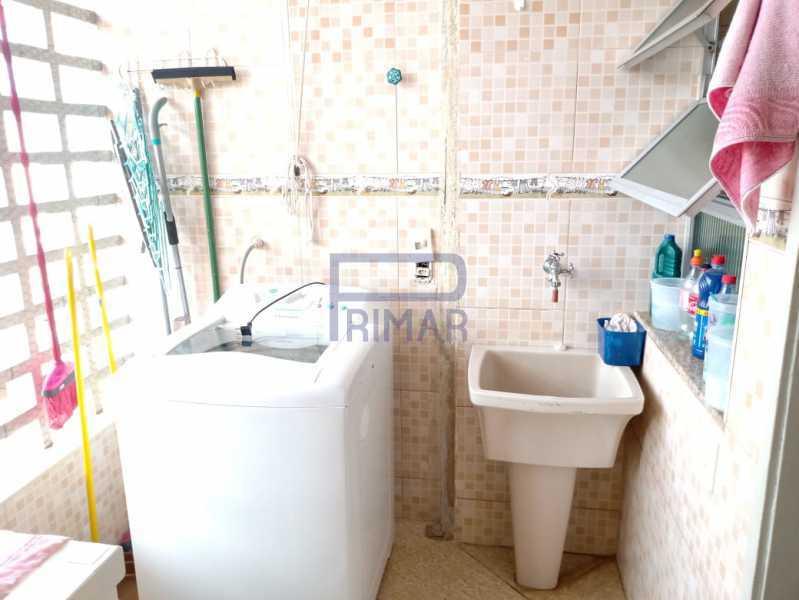 3b6fc775-9cc3-4f3b-b6fd-28fd24 - Apartamento à venda Rua Teodoro da Silva,Vila Isabel, Rio de Janeiro - R$ 645.000 - TJAP223408 - 22