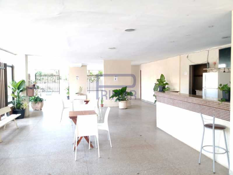7a3e9052-bc37-44c2-ad22-beef55 - Apartamento à venda Rua Teodoro da Silva,Vila Isabel, Rio de Janeiro - R$ 645.000 - TJAP223408 - 24