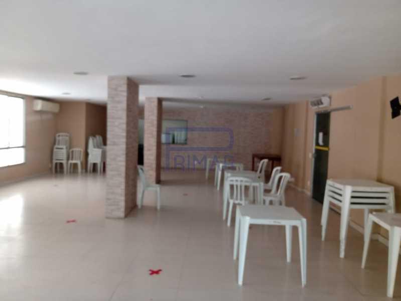 21a695d4-cfe3-407a-8112-432cb1 - Apartamento à venda Rua Teodoro da Silva,Vila Isabel, Rio de Janeiro - R$ 645.000 - TJAP223408 - 25