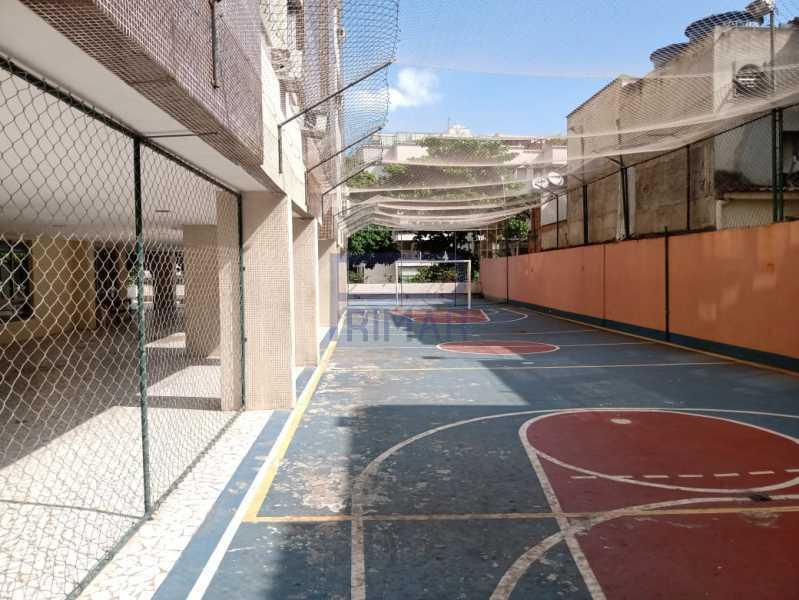 84d8b696-1bab-4ca8-bb55-1abbff - Apartamento à venda Rua Teodoro da Silva,Vila Isabel, Rio de Janeiro - R$ 645.000 - TJAP223408 - 26
