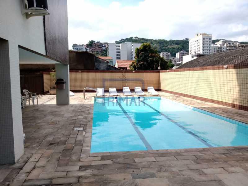 a67fe2bc-c719-4a74-920b-b8e653 - Apartamento à venda Rua Teodoro da Silva,Vila Isabel, Rio de Janeiro - R$ 645.000 - TJAP223408 - 23