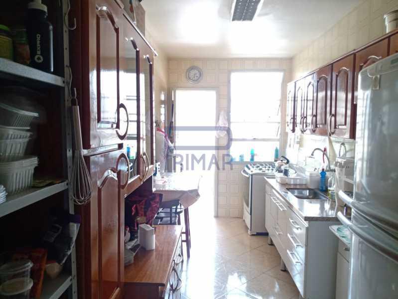 f5da4d75-99bc-4b2f-81ed-a86199 - Apartamento à venda Rua Teodoro da Silva,Vila Isabel, Rio de Janeiro - R$ 645.000 - TJAP223408 - 19