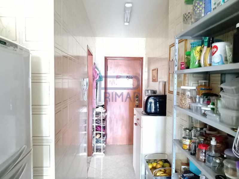 f7355074-47db-4f75-a618-fdd954 - Apartamento à venda Rua Teodoro da Silva,Vila Isabel, Rio de Janeiro - R$ 645.000 - TJAP223408 - 21