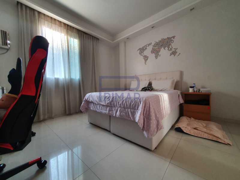 3 - Apartamento 2 quartos à venda Tijuca, Rio de Janeiro - R$ 550.000 - TJAP223646 - 4