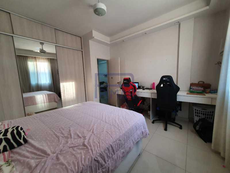 4 - Apartamento 2 quartos à venda Tijuca, Rio de Janeiro - R$ 550.000 - TJAP223646 - 5