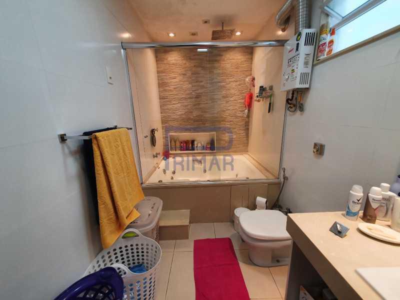 8 - Apartamento 2 quartos à venda Tijuca, Rio de Janeiro - R$ 550.000 - TJAP223646 - 9