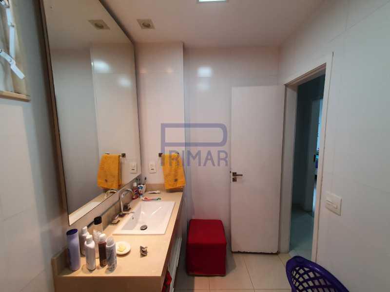 10 - Apartamento 2 quartos à venda Tijuca, Rio de Janeiro - R$ 550.000 - TJAP223646 - 11