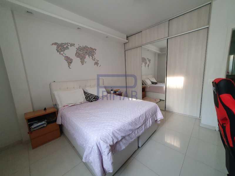 5 - Apartamento 2 quartos à venda Tijuca, Rio de Janeiro - R$ 550.000 - TJAP223646 - 6