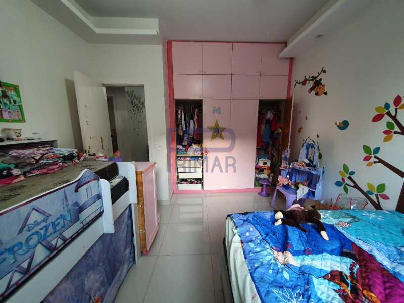 6 - Apartamento 2 quartos à venda Tijuca, Rio de Janeiro - R$ 550.000 - TJAP223646 - 7