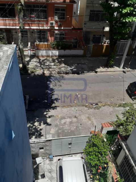 WhatsApp Image 2020-10-28 at 0 - Casa 3 quartos para alugar Grajaú, Rio de Janeiro - R$ 4.000 - TJCS323669 - 27
