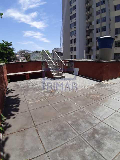 WhatsApp Image 2020-10-28 at 0 - Casa 3 quartos para alugar Grajaú, Rio de Janeiro - R$ 4.000 - TJCS323669 - 28