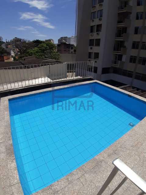 WhatsApp Image 2020-10-28 at 0 - Casa 3 quartos para alugar Grajaú, Rio de Janeiro - R$ 4.000 - TJCS323669 - 26