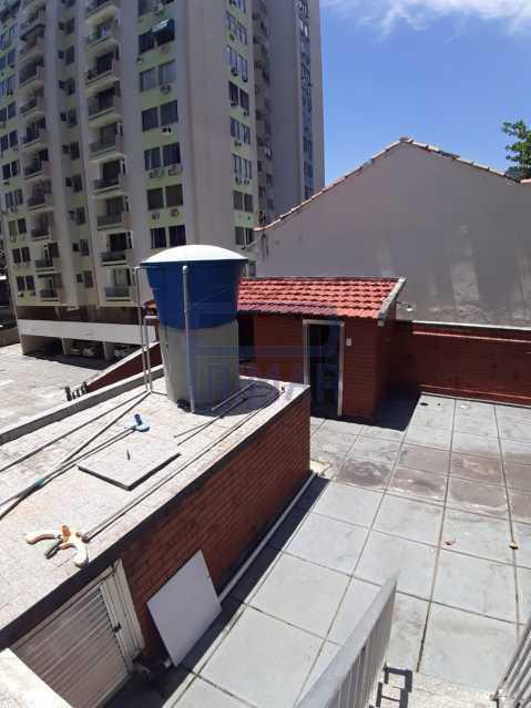WhatsApp Image 2020-10-28 at 0 - Casa 3 quartos para alugar Grajaú, Rio de Janeiro - R$ 4.000 - TJCS323669 - 30
