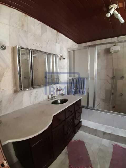 WhatsApp Image 2020-10-28 at 0 - Casa 3 quartos para alugar Grajaú, Rio de Janeiro - R$ 4.000 - TJCS323669 - 14
