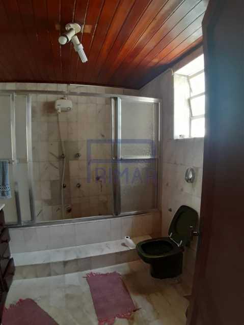 WhatsApp Image 2020-10-28 at 0 - Casa 3 quartos para alugar Grajaú, Rio de Janeiro - R$ 4.000 - TJCS323669 - 15