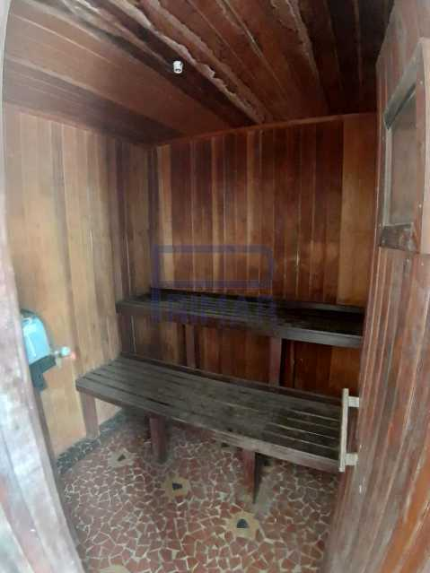 WhatsApp Image 2020-10-28 at 0 - Casa 3 quartos para alugar Grajaú, Rio de Janeiro - R$ 4.000 - TJCS323669 - 25
