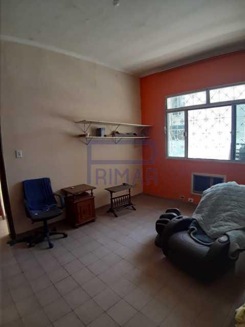 WhatsApp Image 2020-10-28 at 0 - Casa 3 quartos para alugar Grajaú, Rio de Janeiro - R$ 4.000 - TJCS323669 - 22