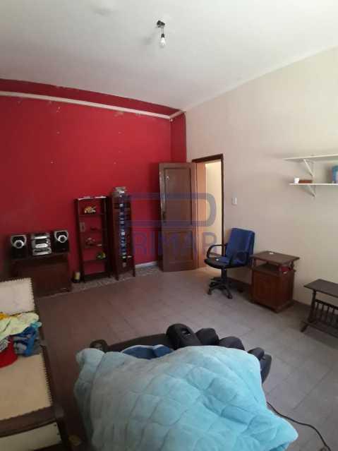 WhatsApp Image 2020-10-28 at 0 - Casa 3 quartos para alugar Grajaú, Rio de Janeiro - R$ 4.000 - TJCS323669 - 21