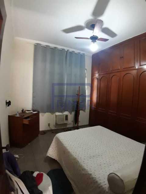 WhatsApp Image 2020-10-28 at 0 - Casa 3 quartos para alugar Grajaú, Rio de Janeiro - R$ 4.000 - TJCS323669 - 16