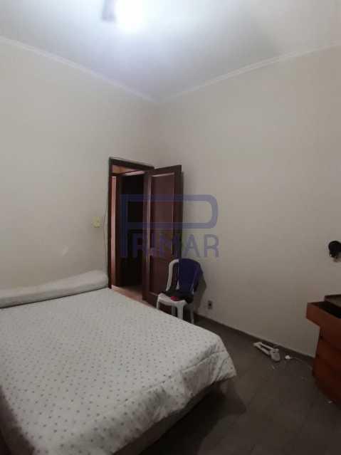 WhatsApp Image 2020-10-28 at 0 - Casa 3 quartos para alugar Grajaú, Rio de Janeiro - R$ 4.000 - TJCS323669 - 13