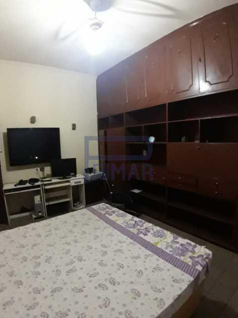 WhatsApp Image 2020-10-28 at 0 - Casa 3 quartos para alugar Grajaú, Rio de Janeiro - R$ 4.000 - TJCS323669 - 18