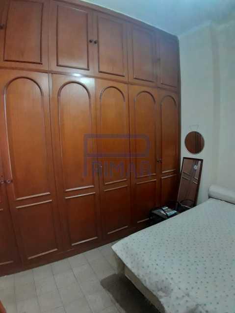 WhatsApp Image 2020-10-28 at 0 - Casa 3 quartos para alugar Grajaú, Rio de Janeiro - R$ 4.000 - TJCS323669 - 12