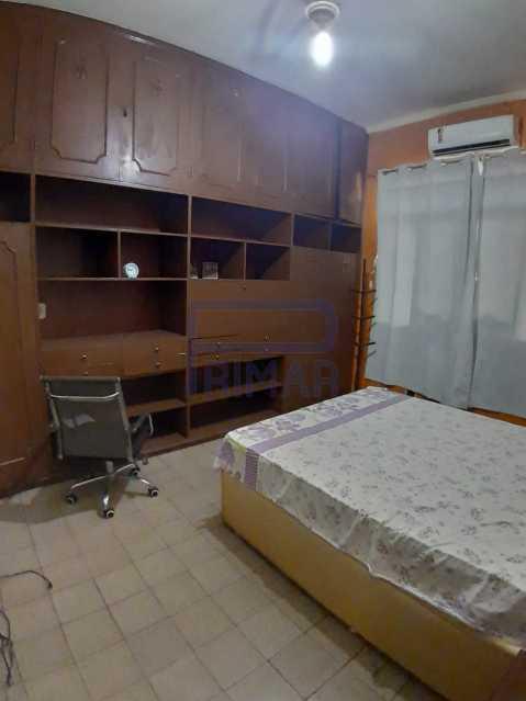 WhatsApp Image 2020-10-28 at 0 - Casa 3 quartos para alugar Grajaú, Rio de Janeiro - R$ 4.000 - TJCS323669 - 20