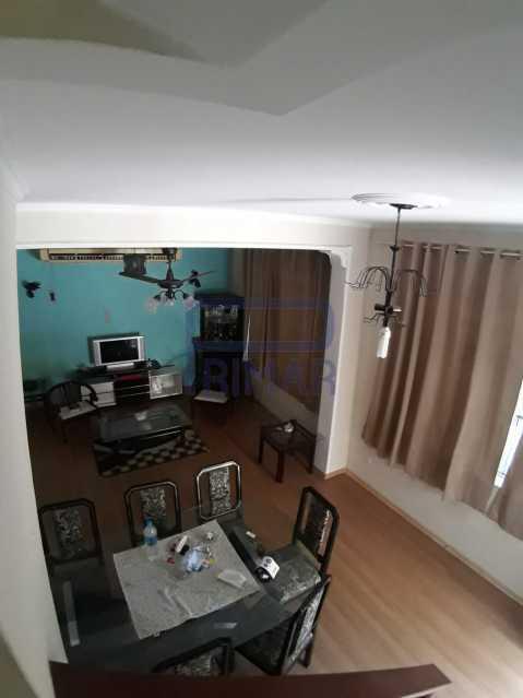 WhatsApp Image 2020-10-28 at 0 - Casa 3 quartos para alugar Grajaú, Rio de Janeiro - R$ 4.000 - TJCS323669 - 7